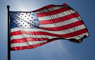 us_flag_backlit-72