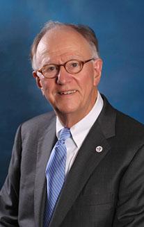 Joseph T. McElveen, Jr.